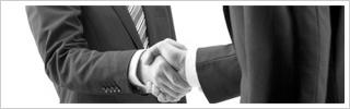 経営支援 事業 Management Support