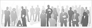 グループ企業概要 Company Summary